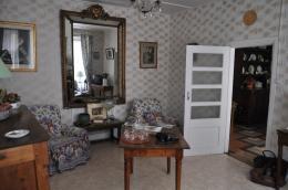 Achat Maison 11 pièces Labastide Murat