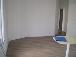 Appartement Esbly &bull; <span class='offer-area-number'>50</span> m² environ &bull; <span class='offer-rooms-number'>3</span> pièces