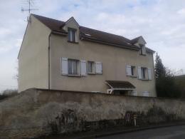 Appartement La Ferte sous Jouarre &bull; <span class='offer-area-number'>53</span> m² environ &bull; <span class='offer-rooms-number'>3</span> pièces