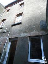 Achat Maison 5 pièces St Martin des Noyers