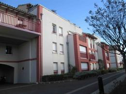 Location Appartement 3 pièces Gujan Mestras