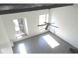 Achat Appartement 2 pièces Pezenas