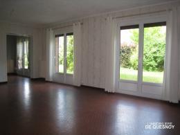 Location Maison Quesnoy sur Deule