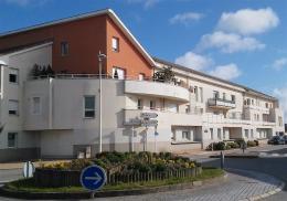 Achat Appartement 2 pièces Les Sorinieres