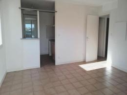 Achat Appartement 3 pièces Negrepelisse