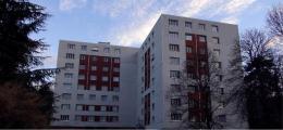 Location Appartement 4 pièces Romagnat