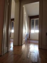 Achat Appartement 3 pièces Albi