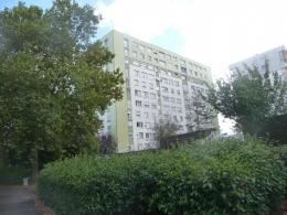 Achat Appartement 5 pièces La Source