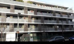 Location Appartement 3 pièces Chevilly Larue