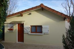 Location studio Le Plessis Trevise