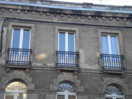 Location Appartement 3 pièces Pontivy