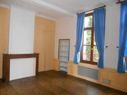 Achat Appartement 2 pièces St Omer