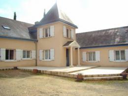 Achat Maison 6 pièces Monce en Belin