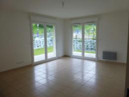 Location Appartement 3 pièces Bretteville sur Odon