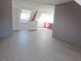 Location Appartement 3 pièces St Brice en Cogles