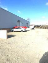 Location Commerce Grigny