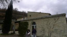 Achat Maison 16 pièces Reillanne