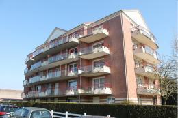 Location Appartement 2 pièces Wambrechies