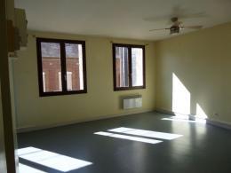 Location Appartement 4 pièces Caudebec les Elbeuf