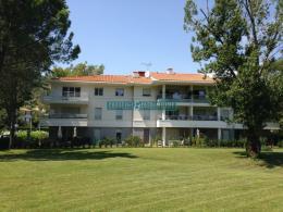 Location Appartement 3 pièces Mandelieu la Napoule