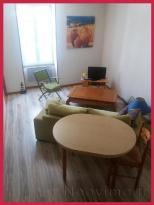 Achat Appartement 2 pièces St Etienne de Montluc