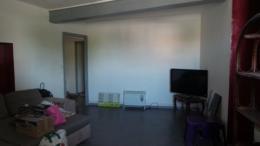 Location Appartement 3 pièces Bedarrides
