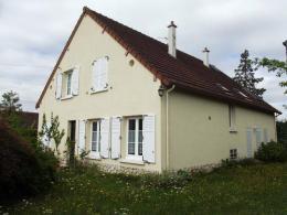 Achat Maison 6 pièces Ouzouer sur Loire