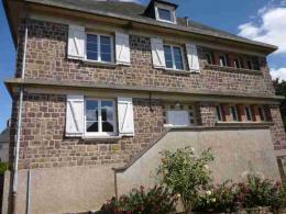 Achat Maison 5 pièces St Pierre la Vieille