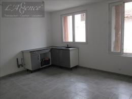Location Appartement 3 pièces Milhaud