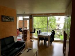 Location Appartement 3 pièces Mont St Aignan