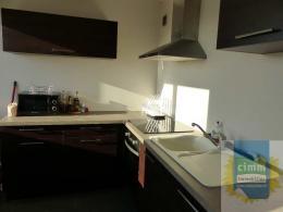 Location Appartement 2 pièces Chenove