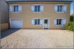 Achat Maison 7 pièces Niort
