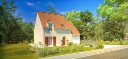 Achat Maison Le Blanc Mesnil