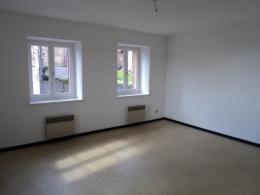 Location Appartement 5 pièces St Bonnet le Chateau