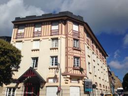 Achat Appartement 2 pièces St Briac sur Mer