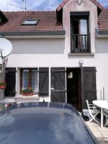 Achat Maison 2 pièces St Cyr sur Morin