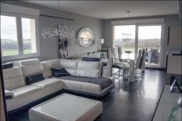 Achat Appartement 6 pièces Lexy