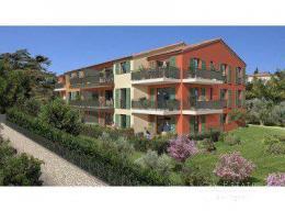 Achat Appartement 3 pièces Valbonne