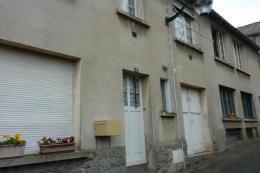 Achat Maison 10 pièces Champtoce sur Loire