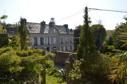 Achat Maison 8 pièces Equeurdreville Hainneville