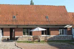 Achat Maison 6 pièces Boeseghem