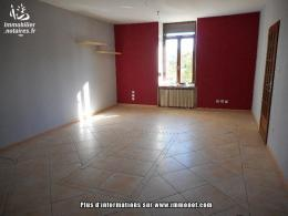Achat Maison 6 pièces Remilly