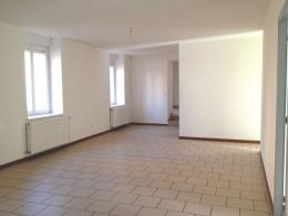 Appartement Natzwiller &bull; <span class='offer-area-number'>89</span> m² environ &bull; <span class='offer-rooms-number'>4</span> pièces