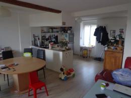 Achat Maison 3 pièces Aillevillers et Lyaumont