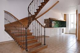 Maison Fleurance &bull; <span class='offer-area-number'>143</span> m² environ &bull; <span class='offer-rooms-number'>3</span> pièces