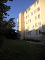 Appartement Chelles &bull; <span class='offer-area-number'>38</span> m² environ &bull; <span class='offer-rooms-number'>2</span> pièces