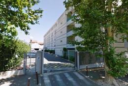 Location Parking Avignon