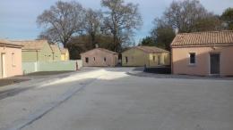 Location Maison 2 pièces Grayan et L Hopital