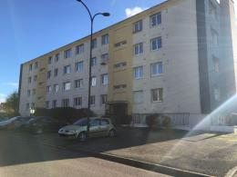 Achat Appartement 3 pièces Bonsecours