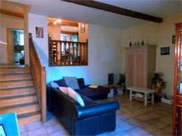 Achat Appartement 4 pièces Montauroux